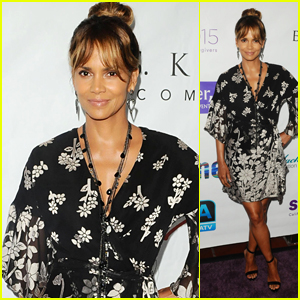 Halle single party