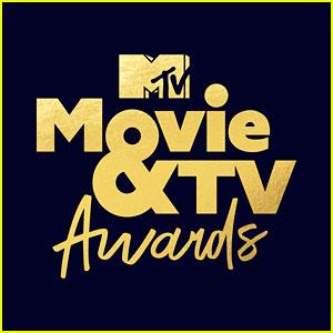 MTV Movie & TV Awards 2018 - Complete Winners List!