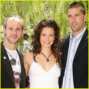 lost photos news and videos just jared