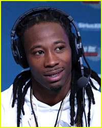 NFL's Janoris Jenkins Breaks Silence After Body Found in His Home