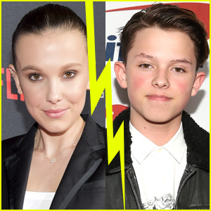 Millie Bobby Brown & Jacob Sartorius Split, Share Statements on the