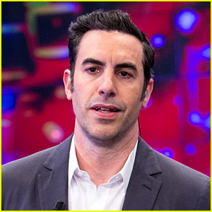 Showtime Responds to Misinformation About Sacha Baron Cohen's 'Who is America?' Series