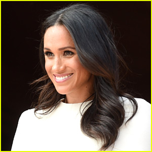 Meghan Markle's Dad Has a Message for the Royal Family: 'Speak to Me'