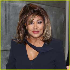 Tina Turner's Son Craig Turner Dead, Commits Suicide at 59