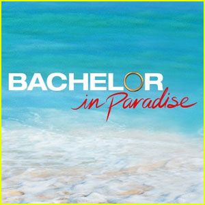 'Bachelor in Paradise' 2018 - Week 2's Rose Ceremony Pairings Revealed!