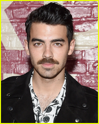Joe Jonas Lists Sherman Oaks Farmhouse for $4.25 Million
