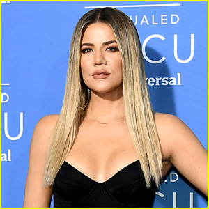 Khloe Kardashian Explains Why She Will Look Different in Season 15 of 'KUWTK'!