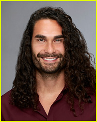 Bachelorette's Leo Dottavio Under Investigation By Universal for Sexual Harassment