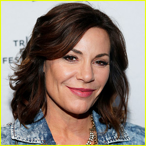 Luann de Lesseps Reveals What Happened the Evening She Broke Her Sobriety