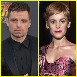 Sebastian Stan & Denise Gough Join the Cast of 'Monday'