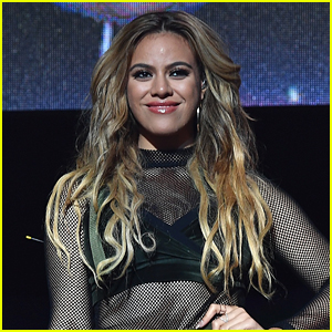 Dinah Jane: 'Bottled Up' Stream, Lyrics, & Download - Listen Now!