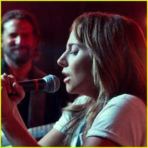 Lady Gaga Previews 'Is That Alright?' from 'A Star is Born' Soundtrack - Listen Now!