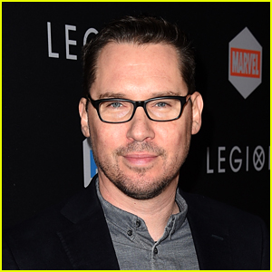 Bryan Singer Hits Back at 'Esquire' Article: It's a 'Reckless Disregard for the Truth'
