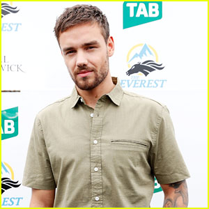Liam Payne Slams Tabloid Over Photos of Him With Female Staff Member: 'Isn't It Time We Treat Women With More Respect?'