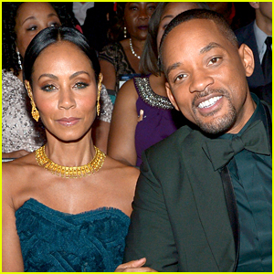 Will Smith Speaks About a Troubling Time in Marriage to Jada Pinkett Smith: 'I Was Failing Miserably'