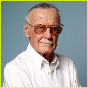 One Celebrity Is Slamming Stan Lee After His Death