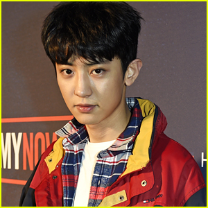 Exo Photos News And Videos Just Jared
