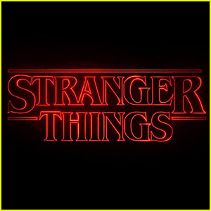 'Stranger Things' Season 3 Episode Titles Revealed