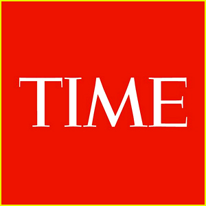 Time's Person of the Year 2018 Is...