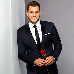 'The Bachelor' 2019: Top 15 for Colton's Season Revealed!
