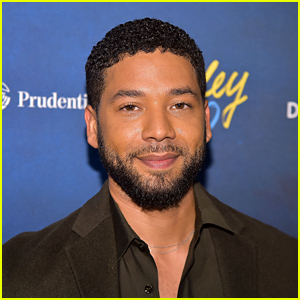 Jussie Smollett's 'Empire' Co-Stars Are 'Furious' at the Actor