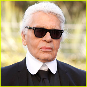 Find Out Who Is Slamming Karl Lagerfeld as a 'Ruthless, Fat-Phobic Misogynist'