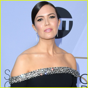 Mandy Moore Opens Up About 'Unhealthy' Marriage to Ryan Adams: 'I Was So Lonely'