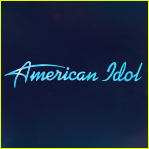 Something Shocking Happened During 'American Idol' on Monday Night