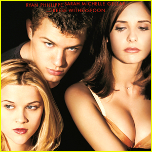 Ryan Phillippe's Deleted Gay Kiss Scene from '54′ Leaks ...