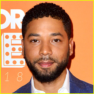 There's Been a Huge Development in Jussie Smollett Case: All Charges Dropped