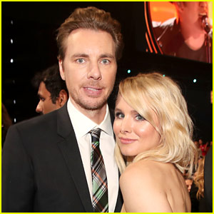 Dax Shepard Reveals Why He Proposed to Kristen Bell When He Didn't Believe in Marriage