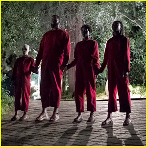 Jordan Peele's 'Us' Is Shattering Box Office Expectations!