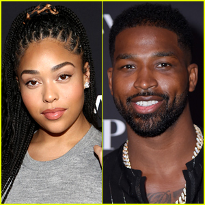 Jordyn Woods Takes Lie Detector Test, Is Asked If She Had Sex with Tristan Thompson - See Her Test Results