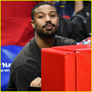 eb309a556054dd Michael B. Jordan Suggested for Upcoming  Star Wars  Spinoff ...