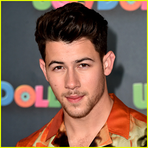 Nick Jonas Previews 'The Ugly Truth' in Exclusive 'UglyDolls' Video - Watch Now!