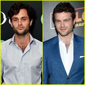 Penn Badgley's Dan Humphrey on 'Gossip Girl' Was Almost Played by Another Actor!