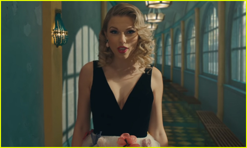 Taylor Swift's 'ME!' Music Video - 12 Hidden Meanings & Easter Eggs!