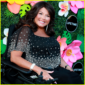 Abby Lee Miller Reveals She's Cancer-Free: 'I Feel Like I Have More to Do'