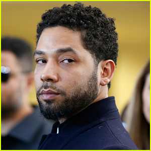 Is Jussie Smollett About to File This Lawsuit?