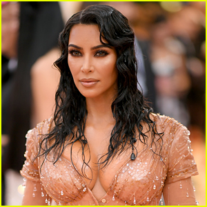 See Just How Much Kim Kardashian Is Helping Former Inmates