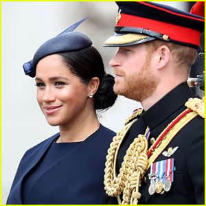Meghan Markle Made a Big Change & No One Noticed Until Today!