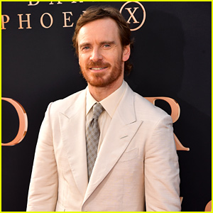 Michael Fassbender Will Produce & Star in Spy Thriller 'Malko'