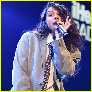 Alessia Cara Announces New Tour & Drops New Single 'Ready' - Stream & Download Here!