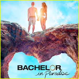 'Bachelor in Paradise' 2019 Debuts First Teaser Trailer - Watch!
