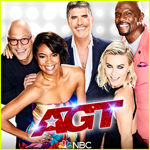 'America's Got Talent' 2019 Quarterfinals Week 2 - Who Advanced & Who Got Eliminated?