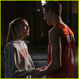 'High School Musical: The Musical: The Series' Gets Official Trailer - Watch!