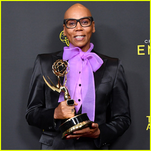 Creative Arts Emmys 2019 - Complete Winners List Revealed!