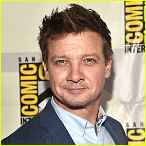 Jeremy Renner Is Shutting Down