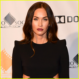 Megan Fox Says She Reached a Breaking Point After 'Jennifer's Body': 'I Think I Had a Genuine Psychological Breakdown'