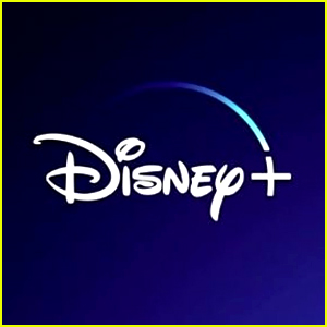 Disney Plus - Every Movie & TV Show Revealed for Launch Day